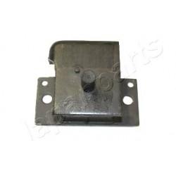 Soporte Motor Derecho SD33