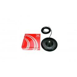 base magnetica emisora 4x4