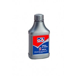 Liquido de Frenos DOT4 Plus 500ml