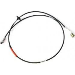 Cable Velocimetro