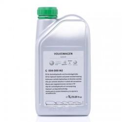 Liquido Verde Dirección Asistida VAG Original