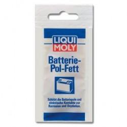 Grasa Para Bornes de Batería 10Gr