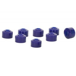 Kit Casquillos Estabilizadora 24mm SuperPro
