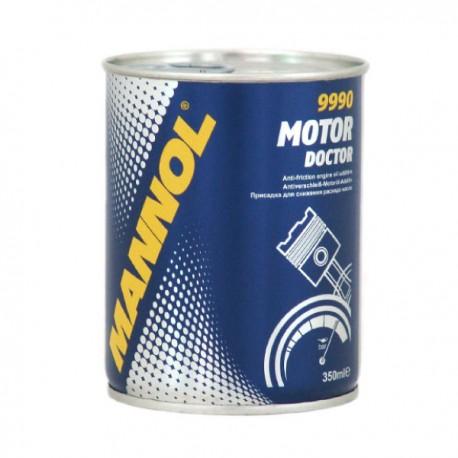 Mannol Motor Doctor Anti Fricción