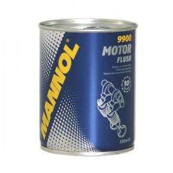 Mannol Motor Flush Limpiador Interno Motores