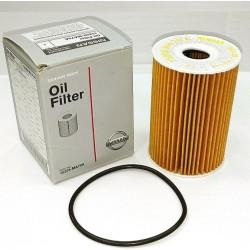 Filtro Aceite Original ZD30