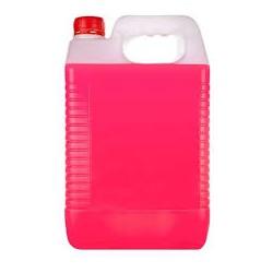 Refrigerante 30% Rosa 5L
