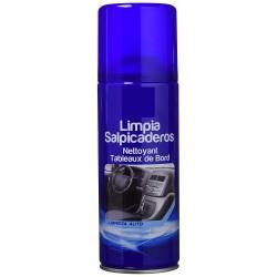 Limpia Salpicaderos 400ML