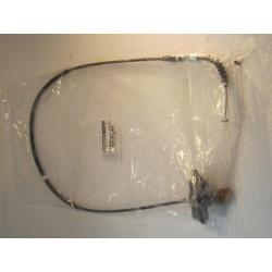 Cable Acelerador