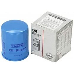 Filtro Aceite Original
