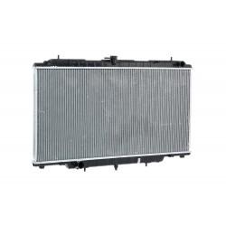 Radiador Aluminio Y61