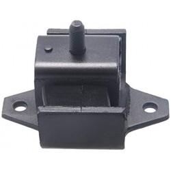Soporte Motor Cambio
