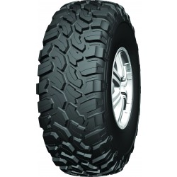 CRATOS Roadforce MT 285/75r16 126Q