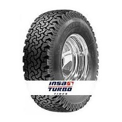 Insa Turbo Ranger 265/70R16 112S