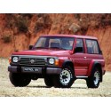 PATROL GR Y60 (1989-1996)